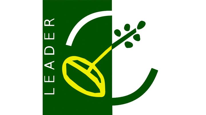 ¿Qué es LEADER?