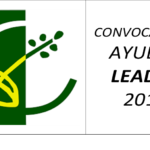 CONVOCATORIA AYUDAS LEADER 2019 – ABIERTA