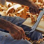 Un millón de euros para potenciar el desarrollo rural en el Sur de Alicante