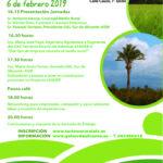 Jornada | Ayudas para desarrollar proyectos en el medio rural
