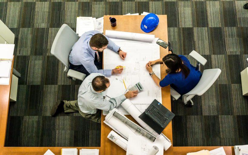 Agenda de actividades online para emprendedores en cuarentena