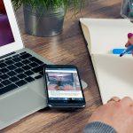 Agenda de actividades online – Septiembre 2020