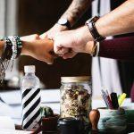 Ayudas de la Generalitat Valenciana para Cooperativas y Sociedades laborales
